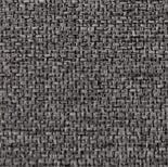 Boost Ground Pepper Textured - High end textiles and Bedroom Textiles for custom home and bedroom furniture | Blend Home Furnishings