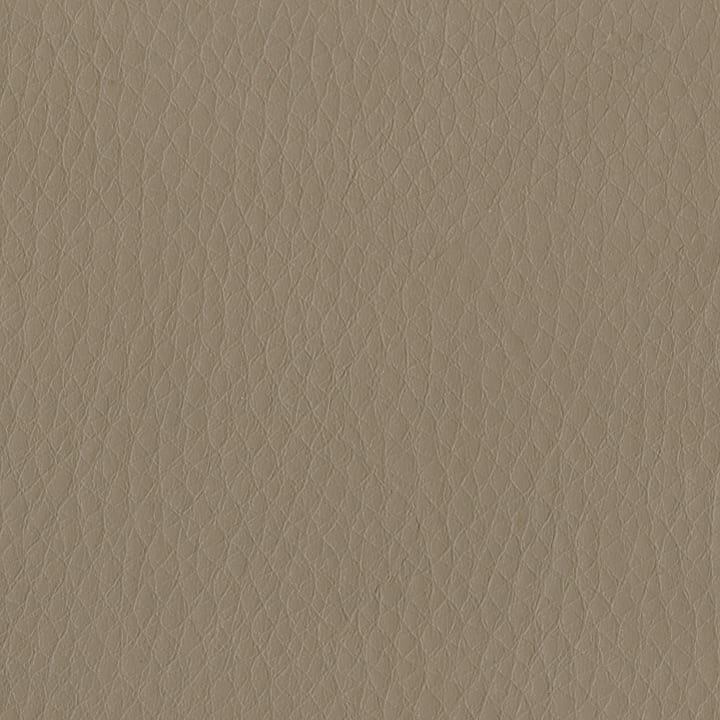 Dalton Balsa Vinyl - High end textiles and Bedroom Textiles for custom home and bedroom furniture | Blend Home Furnishings