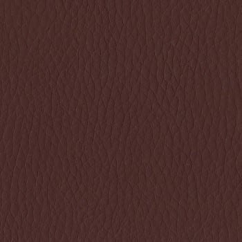 Dalton Bordeaux Vinyl - High end textiles and Bedroom Textiles for custom home and bedroom furniture | Blend Home Furnishings