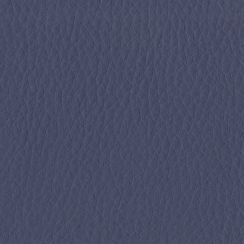 Dalton Grape Vinyl - High end textiles and Bedroom Textiles for custom home and bedroom furniture | Blend Home Furnishings