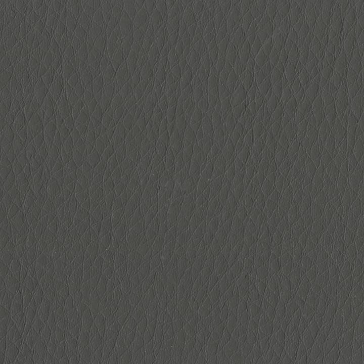 Dalton Graphite Vinyl - High end textiles and Bedroom Textiles for custom home and bedroom furniture | Blend Home Furnishings