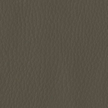 Dalton Iron Vinyl - High end textiles and Bedroom Textiles for custom home and bedroom furniture | Blend Home Furnishings