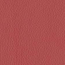 Dalton Lipstick Vinyl - High end textiles and Bedroom Textiles for custom home and bedroom furniture | Blend Home Furnishings