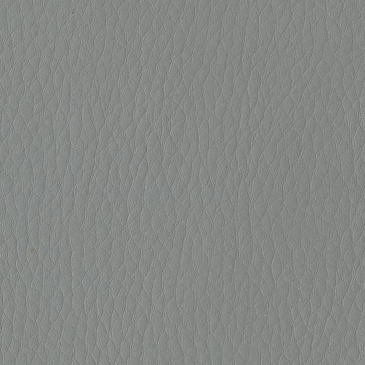 Dalton Lucid Vinyl - High end textiles and Bedroom Textiles for custom home and bedroom furniture | Blend Home Furnishings