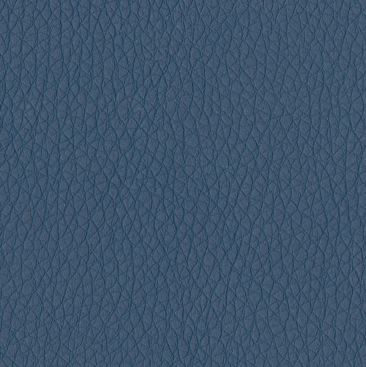 Dalton Ocean Vinyl - High end textiles and Bedroom Textiles for custom home and bedroom furniture | Blend Home Furnishings
