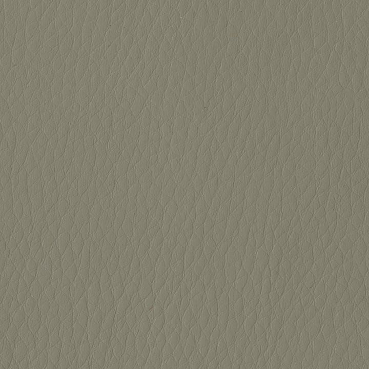Dalton Quarry Vinyl - High end textiles and Bedroom Textiles for custom home and bedroom furniture | Blend Home Furnishings