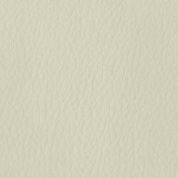 Dalton Sandy Vinyl - High end textiles and Bedroom Textiles for custom home and bedroom furniture | Blend Home Furnishings