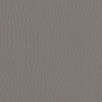 Dalton Stratus Vinyl - High end textiles and Bedroom Textiles for custom home and bedroom furniture | Blend Home Furnishings