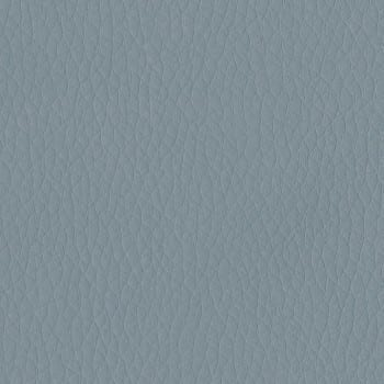 Dalton Williamsburg Vinyl - High end textiles and Bedroom Textiles for custom home and bedroom furniture | Blend Home Furnishings