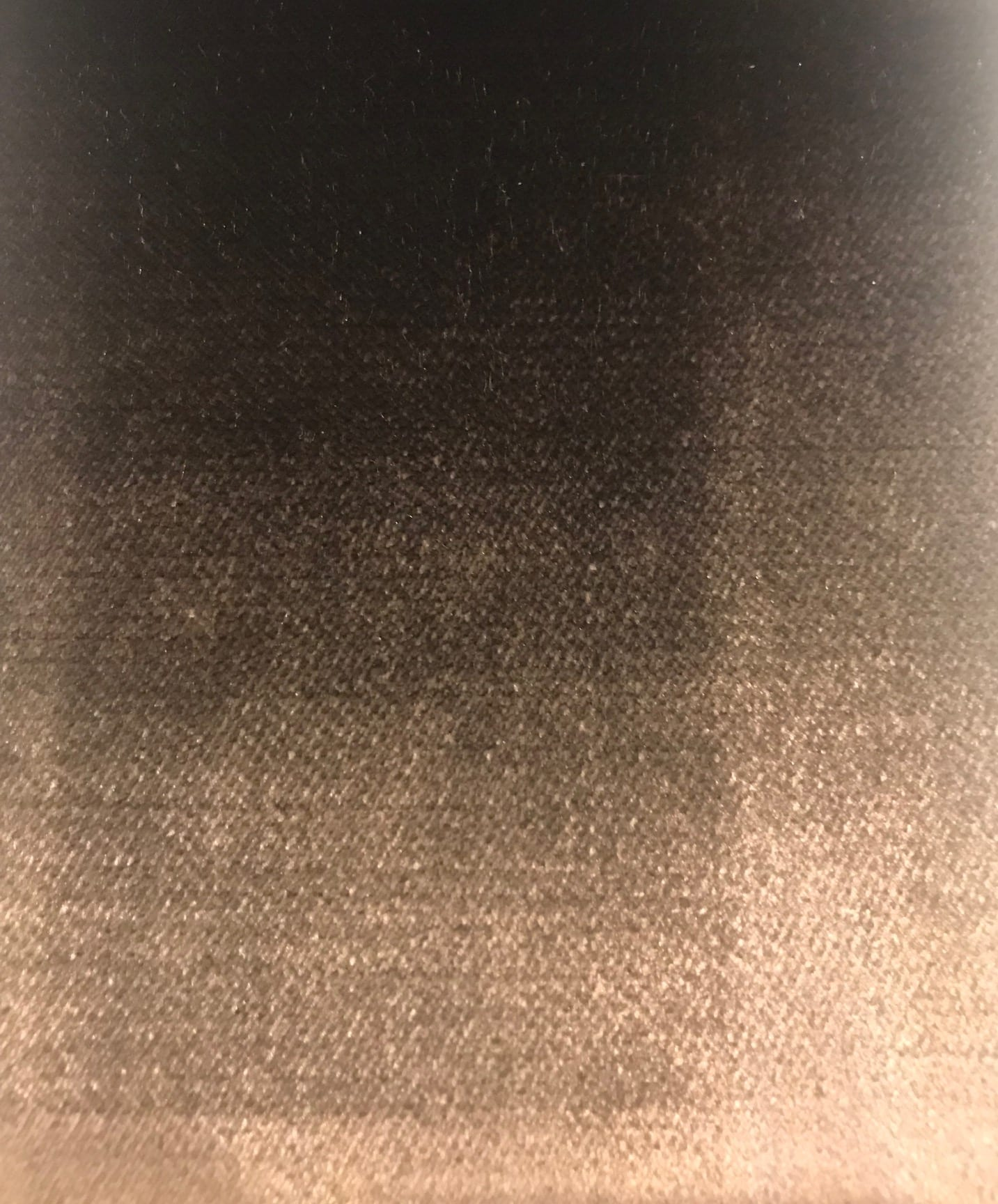 Glam Velvet Brown - High end textiles and Bedroom Textiles for custom home and bedroom furniture | Blend Home Furnishings