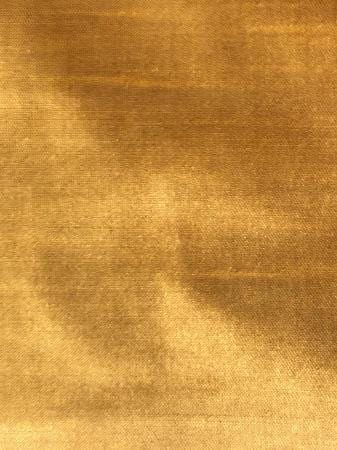 Glam Velvet Citronella - High end textiles and Bedroom Textiles for custom home and bedroom furniture | Blend Home Furnishings