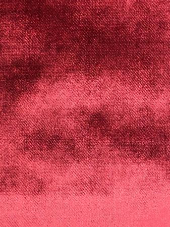 Glam Velvet Merlot - High end textiles and Bedroom Textiles for custom home and bedroom furniture | Blend Home Furnishings