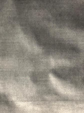 Glam Velvet Mist - High end textiles and Bedroom Textiles for custom home and bedroom furniture | Blend Home Furnishings