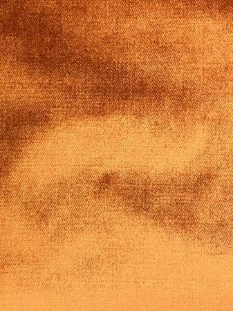Glam Velvet Orange - High end textiles and Bedroom Textiles for custom home and bedroom furniture | Blend Home Furnishings