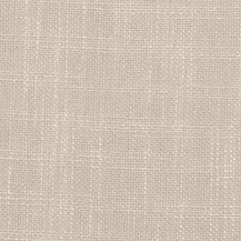 Key West Birch Linen - High end textiles and Bedroom Textiles for custom home and bedroom furniture   Blend Home Furnishings