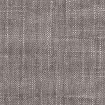 Key West Linen Textured - High end textiles and Bedroom Textiles for custom home and bedroom furniture | Blend Home Furnishings