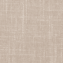 Key West Sand Linen - High end textiles and Bedroom Textiles for custom home and bedroom furniture | Blend Home Furnishings