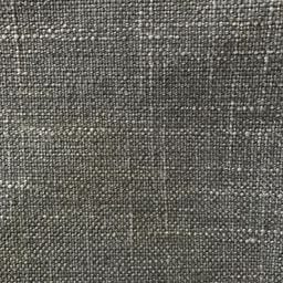 Key West Slate Linen - High end textiles and Bedroom Textiles for custom home and bedroom furniture | Blend Home Furnishings
