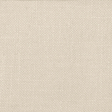 Malibu Ivory Linen - High end textiles and Bedroom Textiles for custom home and bedroom furniture | Blend Home Furnishings
