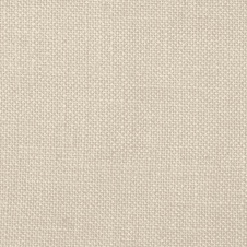 Malibu Oyster Linen - High end textiles and Bedroom Textiles for custom home and bedroom furniture | Blend Home Furnishings