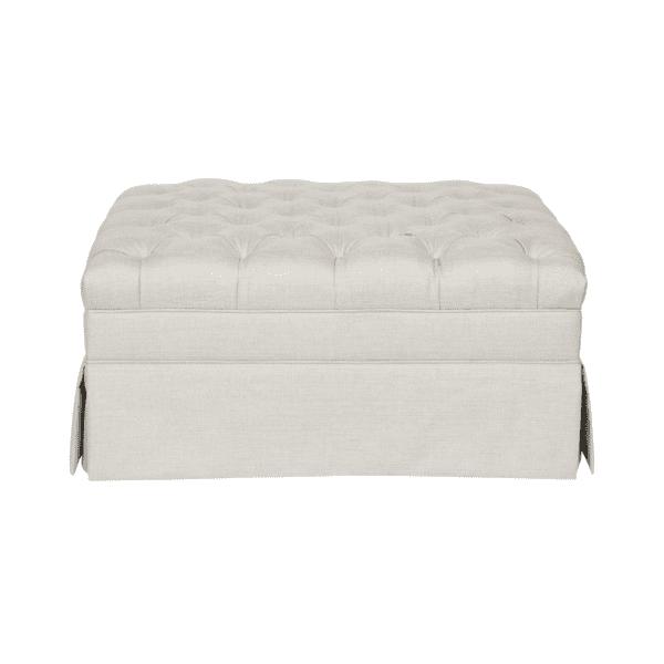 Reese custom bedroom furniture