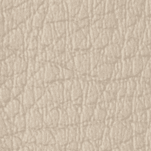 Whisper Bone Vinyl - High end textiles and Bedroom Textiles for custom home and bedroom furniture   Blend Home Furnishings
