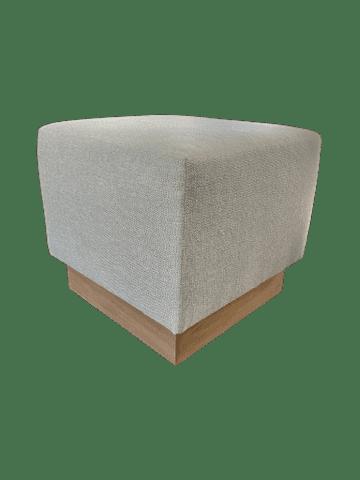 hive-ottoman-blend-home-furnishings-custom