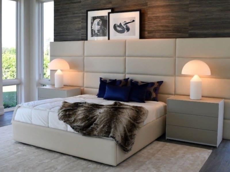 make-a-statement-with-custom-home-furniture_Blend-Home-Furnishings_Nashville-TN