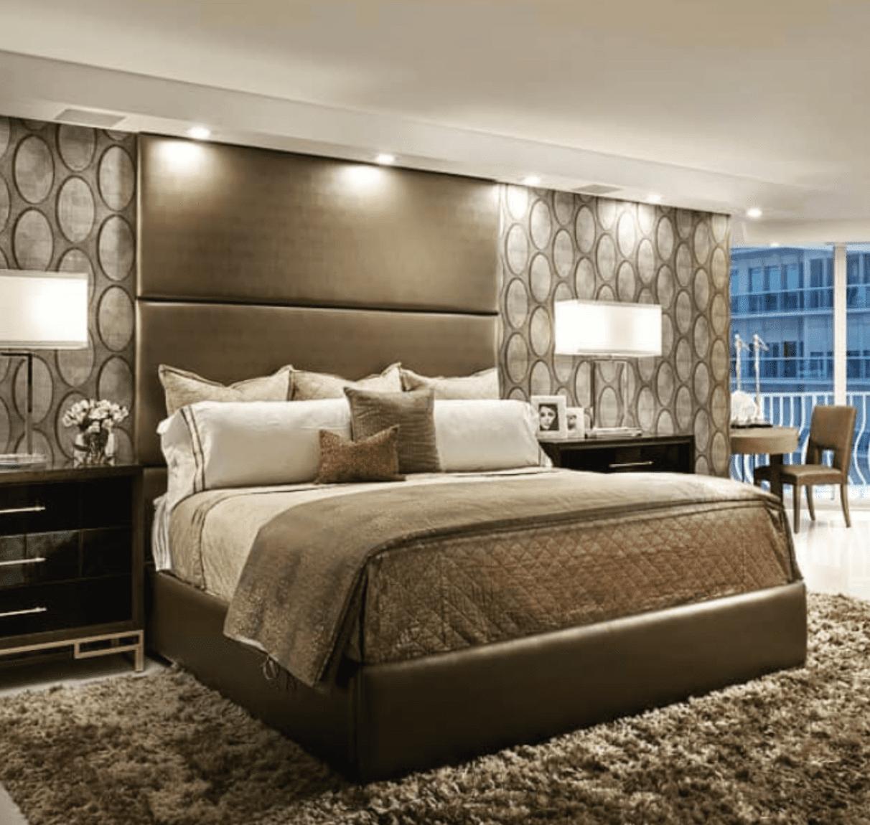 design-ideas-for-custom-headboards_blend-home-furnishings_nashville-tn_1