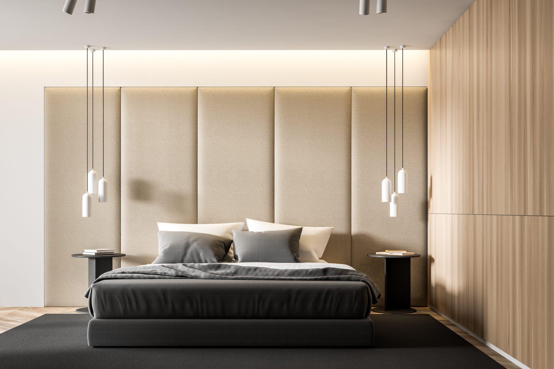 Blend-home-furnishings-alto-bed-upholstered-custom