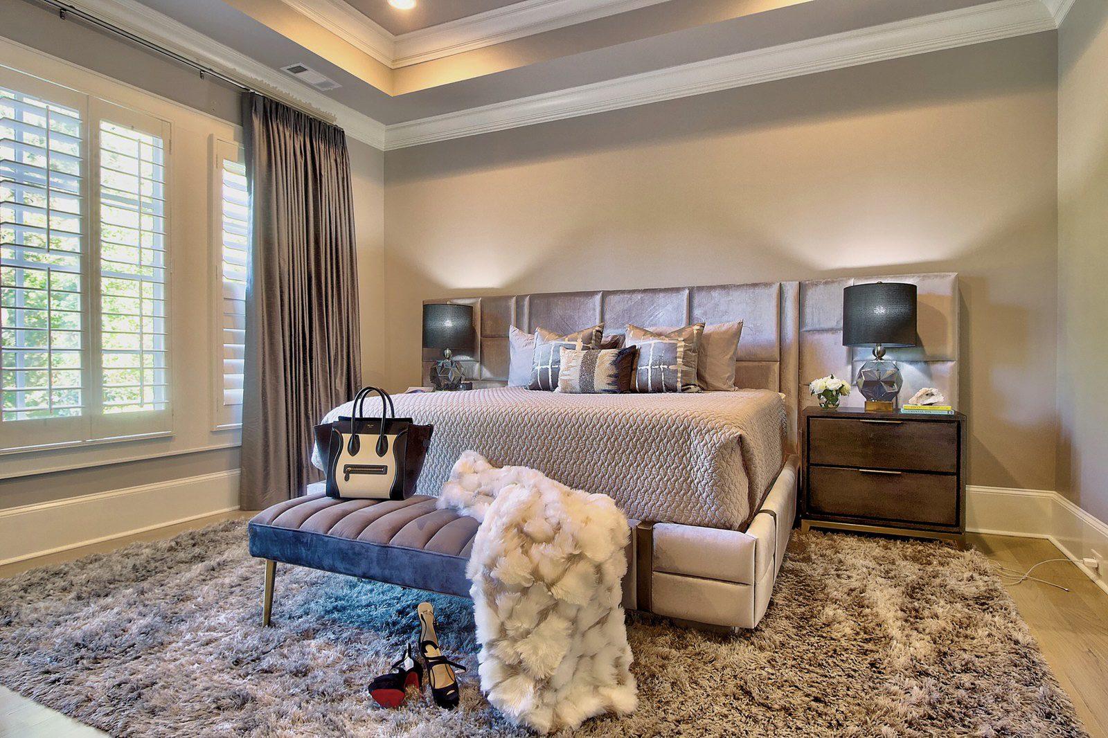 how-custom-bedroom-furniture-can-elevate-a-master-bedroom_blend-home-furnishings_nashville-tn