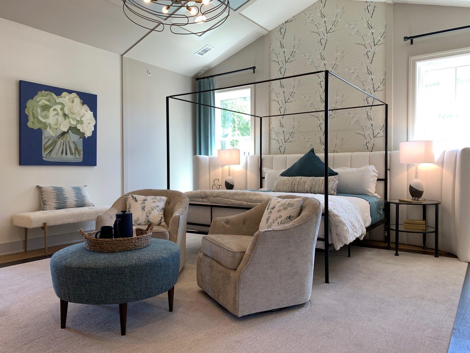 Custom_Built_Furniture-The-Big-Difference_Blend-Home-Furnishings-Nashville-TN